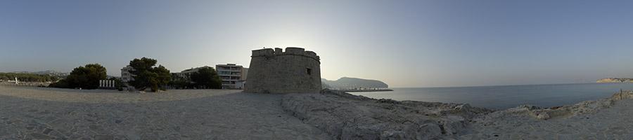 moraira_castle_01