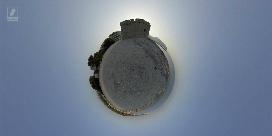 moraira_castle_02