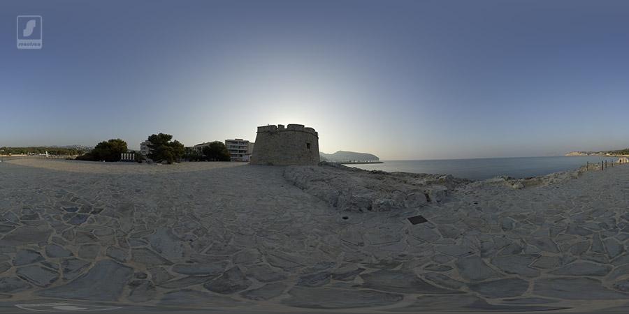 moraira_castle_03